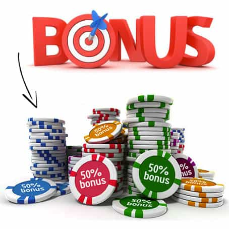 online casino willkommensbonus ohne einzahlung